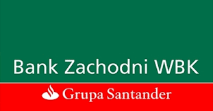 bank zachodni wbk logo